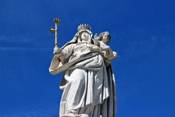 Find Catholic News Online Directory